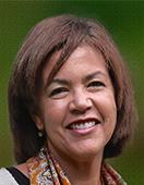 Phyllis Caldwell